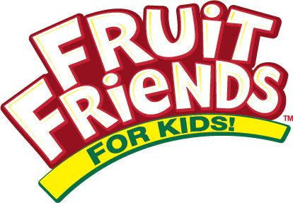 fruit friends logo